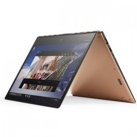 Lenovo Ideapad Yoga 900S-12ISK Laptop