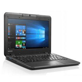 Lenovo N22 Winbook