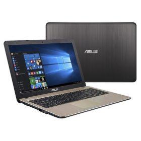 ASUS F540SA Laptop