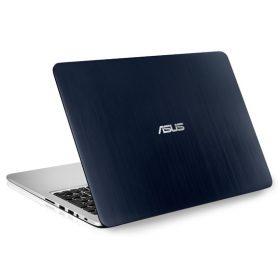 ASUS K501UQ Laptop