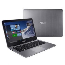 ASUS K540LJ Laptop