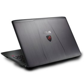 ASUS ROG G552VX Laptop