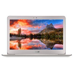 ASUS ZenBook UX306UA Laptop