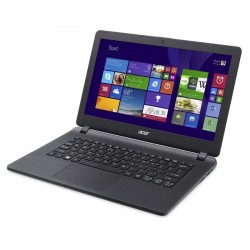Acer Aspire ES1-131 Laptop