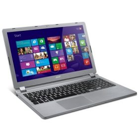 Acer Aspire F5-573 Laptop
