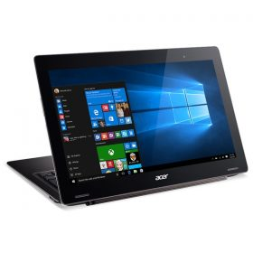 Acer Aspire Switch 12 SW7-272 Laptop
