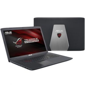 ASUS GL742VW Laptop