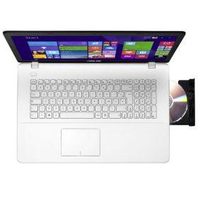 ASUS X752LJ Laptop