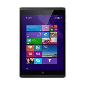HP Pro Tablet 608 G1 Tablet