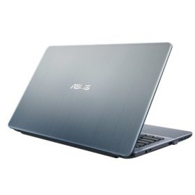 ASUS VivoBook X441SA Laptop