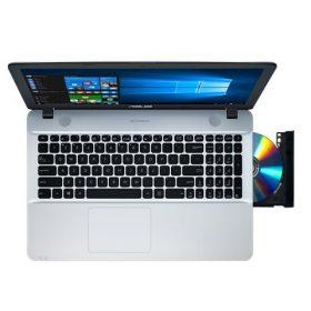 ASUS VivoBook X441UA Laptop