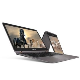 ASUS ZenBook Flip UX360UA Laptop