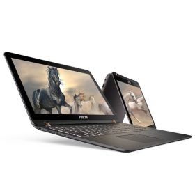 ASUS ZenBook Flip UX560UX Laptop