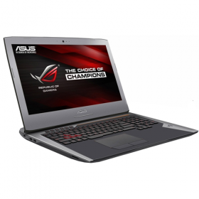 ASUS ROG G752VS Laptop