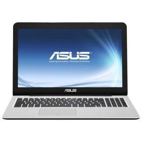 asus-z550sa-laptop