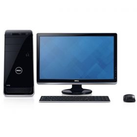 DELL XPS 8700 Desktop
