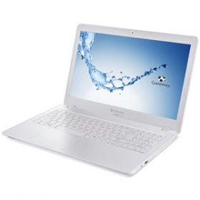 Gateway NE574 Laptop