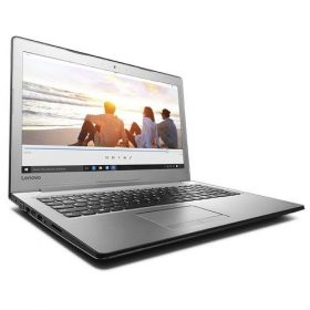 lenovo-ideapad-510-15ikb-laptop