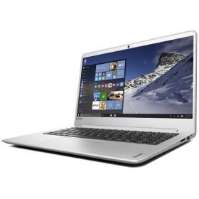 lenovo-ideapad-710s-13ikb-laptop