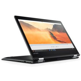 lenovo-yoga-510-laptop