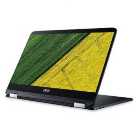 acer-spin-7-sp714-51-laptop