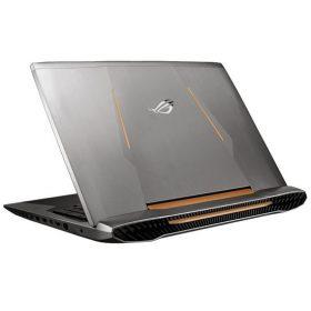 ASUS ROG GFX72VM Laptop