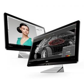 ASUS Zen AiO ZN240IC All-In-One PC