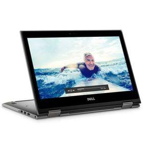 dell-inspiron-13-5378-laptop