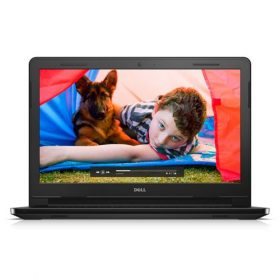 dell-inspiron-14-3468-laptop