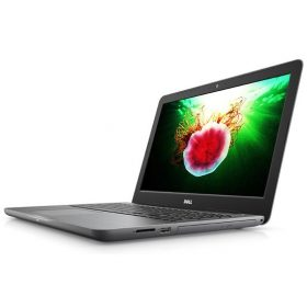 DELL Inspiron 15 5565 Laptop