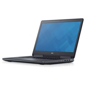 dell-precision-m7710-workstation