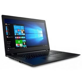 lenovo-ideapad-110-17ikb-laptop