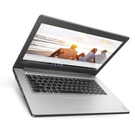 lenovo-ideapad-310-14iap-laptop