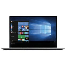 lenovo-yoga-910-13ikb-laptop