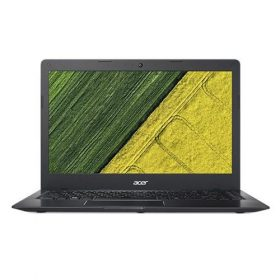 ACER SWIFT SF114-31 Laptop