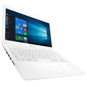 ASUS L402NA Laptop