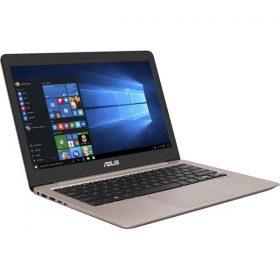 asus-zenbook-bx310ua-laptop