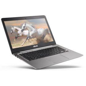 ASUS ZenBook U4000UQ Laptop
