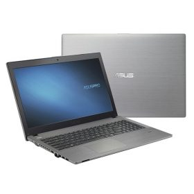 asuspro-pro554uv-laptop