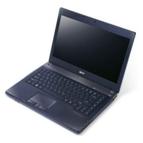 acer-travelmate-p449-m-laptop