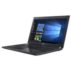acer-travelmate-p459-m-laptop