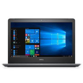 dell-vostro-14-5468-laptop