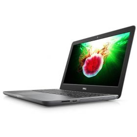 dell-inspiron-15-5567-laptop