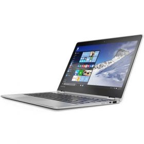 lenovo-yoga-710-11ikb-laptop