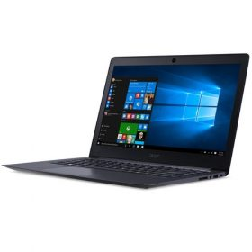 Acer TravelMate X349-G2-M Laptop