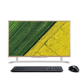 Acer Aspire C24 All-In-One PC