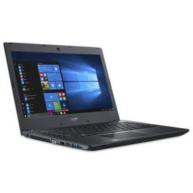 Acer TravelMate P249-G2-M Laptop