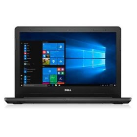 DELL Inspiron 14 3462 Laptop