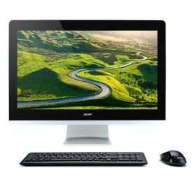 Acer Aspire Z20-780 All-In-One PC