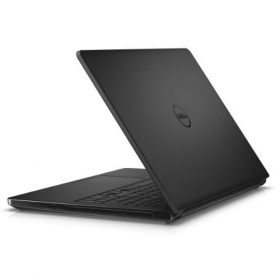 DELL Inspiron 15 5566 Laptop